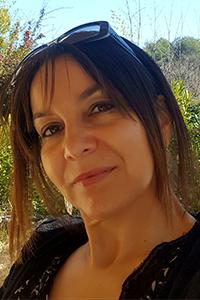 Muriel CHRISTIAN - Conseillère municipale